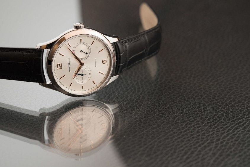 Montblanc-Twincounter-date-1