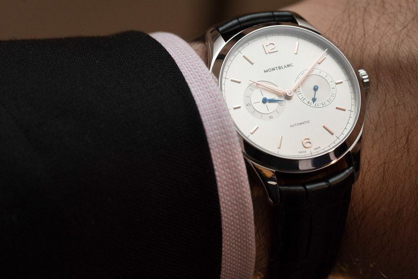 Montblanc-Twincounter-date-2