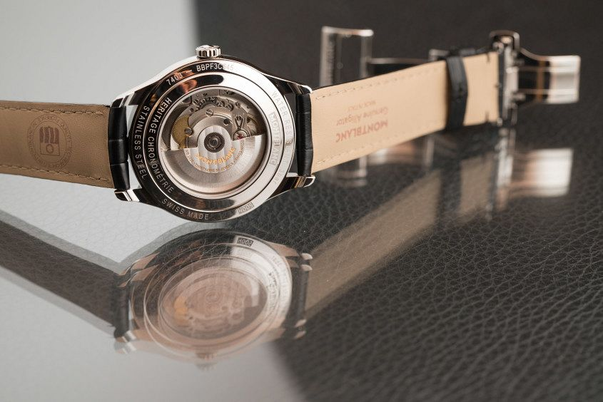 Montblanc-Twincounter-date-3