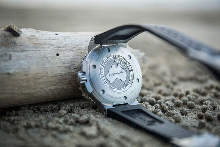 Oris-Great-Barrier-Reef-II-Ash-pick-4