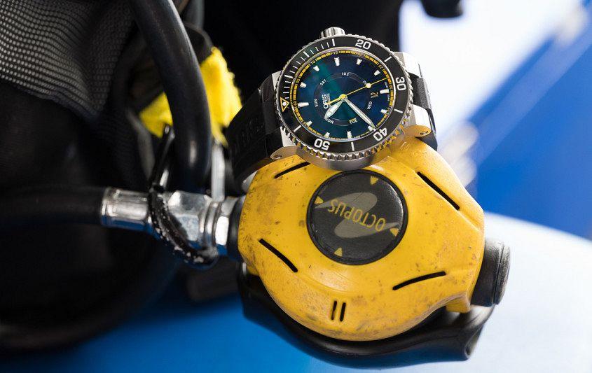 Oris-Great-Barrier-Reef-LE-II_Event-10