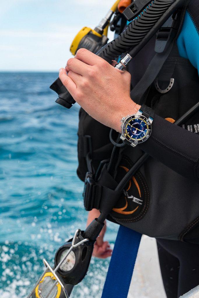 Oris-Great-Barrier-Reef-LE-II_Event-15