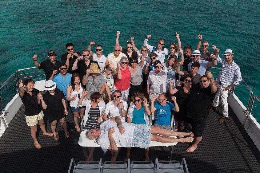 Oris-Great-Barrier-Reef-LE-II_Event-17