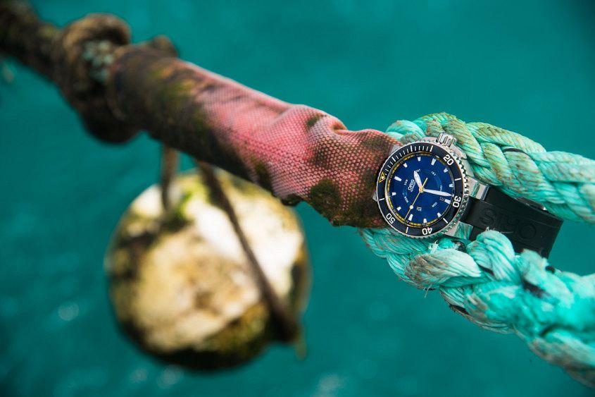 Oris-Great-Barrier-Reef-LE-II_Event-2