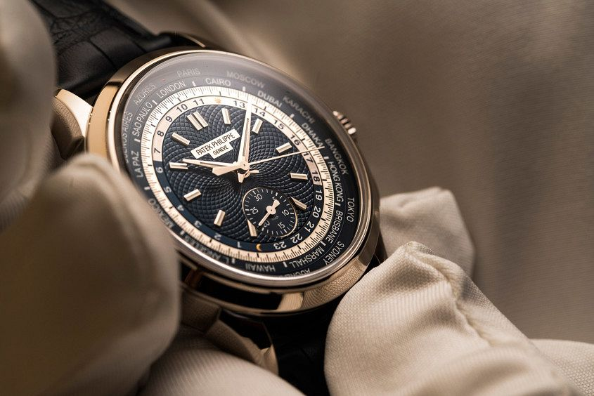 Patek-World-Time-Chronograph-5930G-2