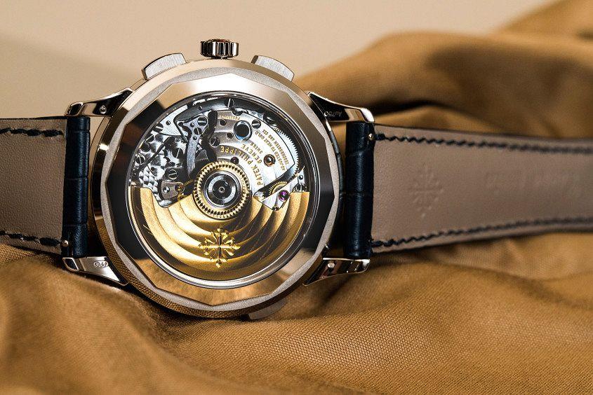 Patek-World-Time-Chronograph-5930G-3