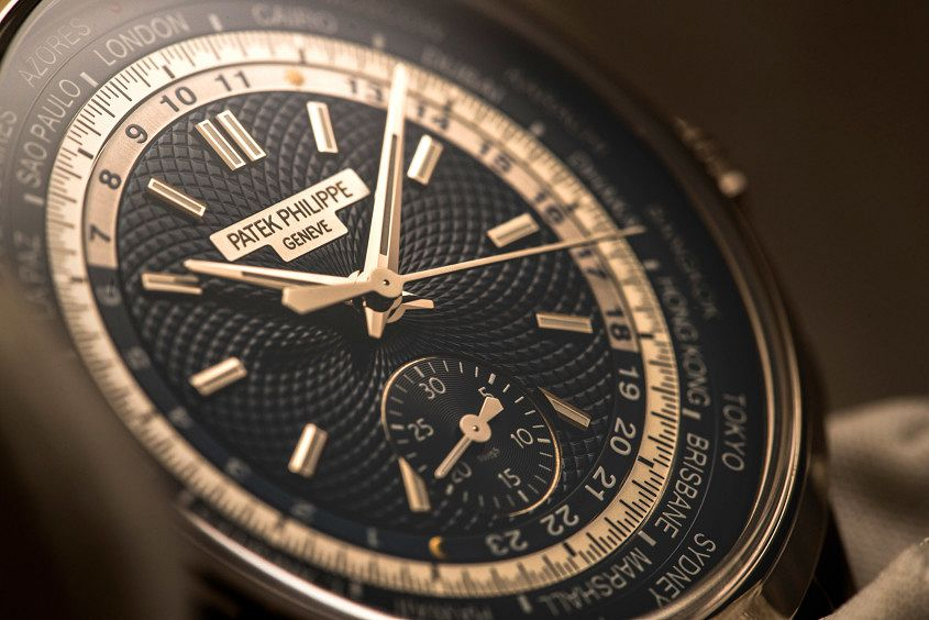 Patek-World-Time-Chronograph-5930G-4