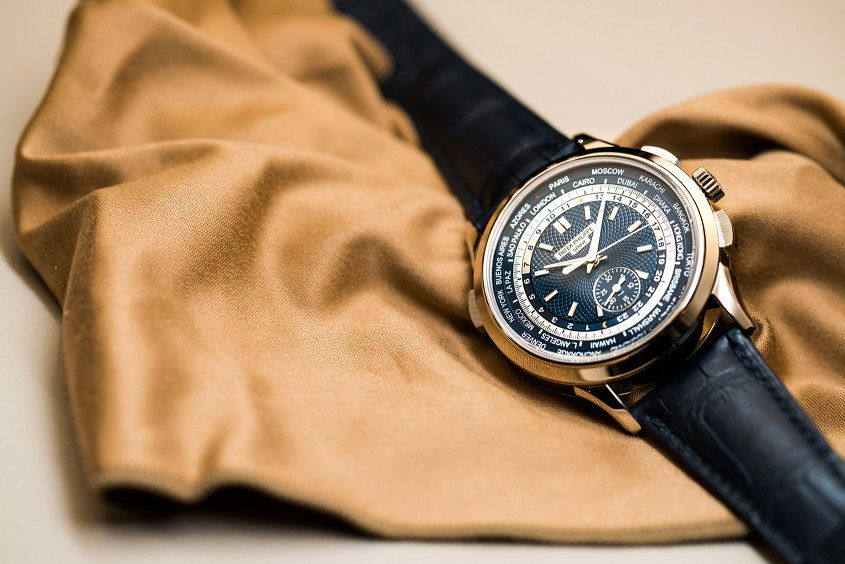 Patek-World-Time-Chronograph-5930G-6