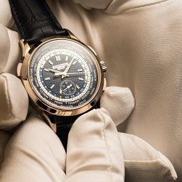 Patek-World-Time-Chronograph-5930G-7