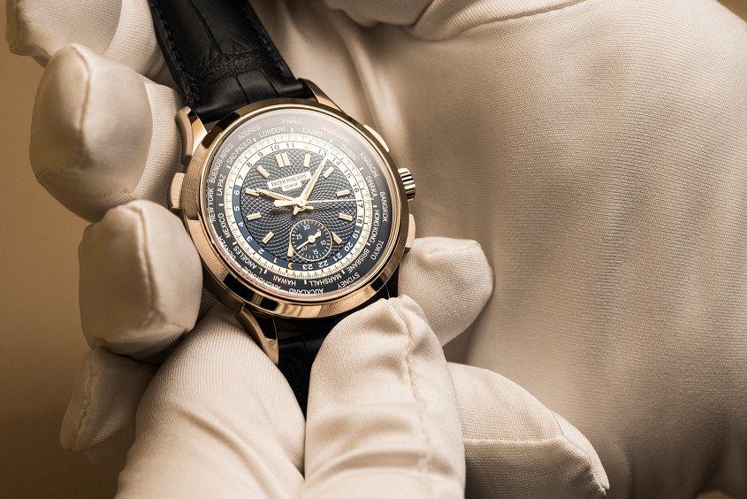 Patek-World-Time-Chronograph-5930G-7