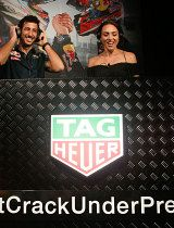 TAG-heuer-photos-by-Lucas-Dawson-Photography-(228)