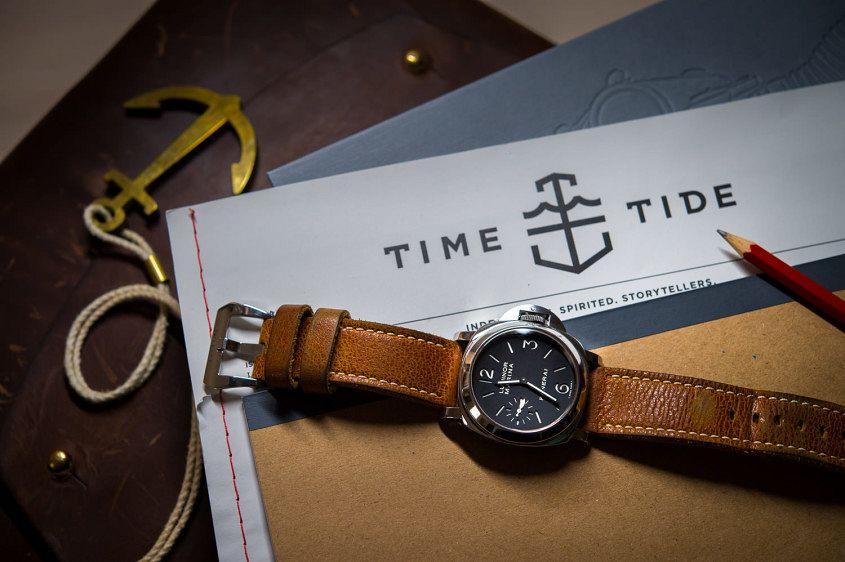 Time+Tide_Panerai