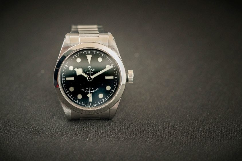 Tudor-Black-Bay-36
