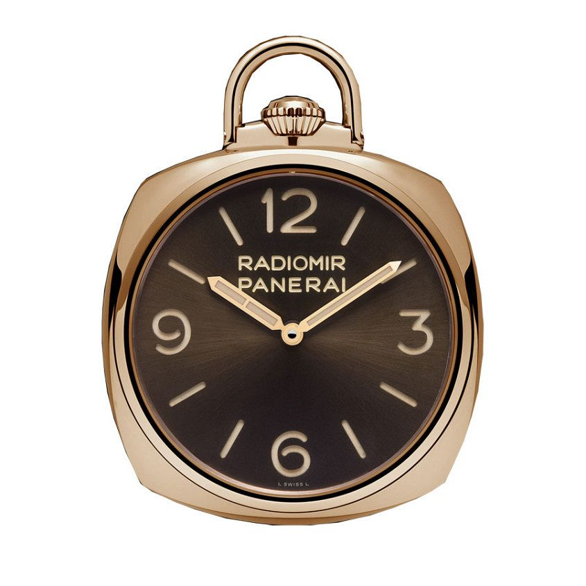 panerai-brown-dial-18kt-rose-gold-pocket-watch-pam00447