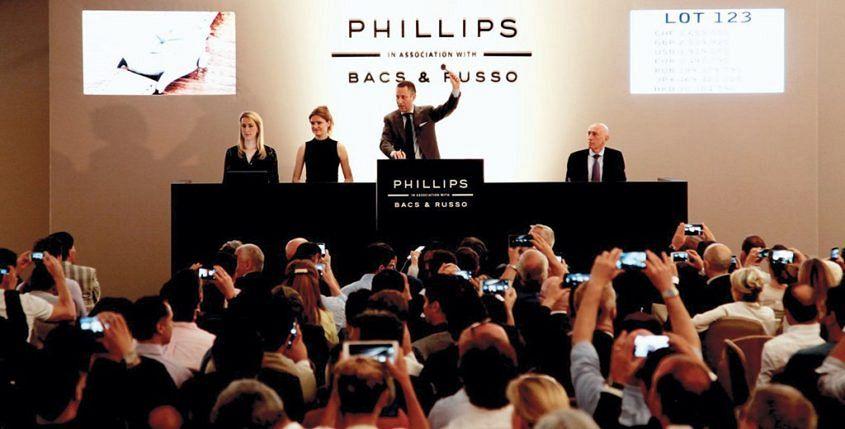 Aurel-Bacs-Geneva-Auction