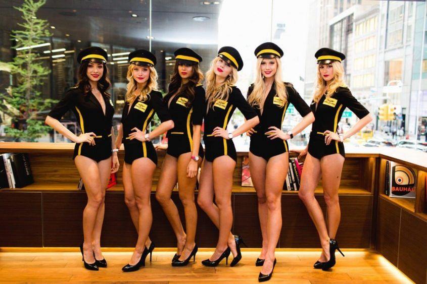 Breitling-lady-pilots-photo-1200x800