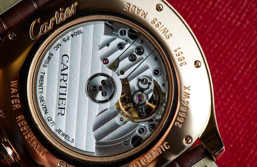 Cartier-Drive-gold-13