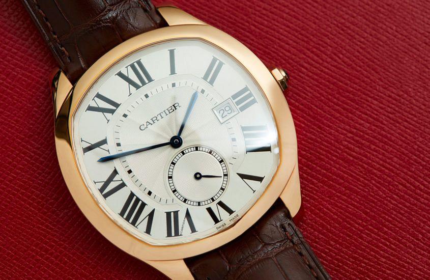Cartier-Drive-gold-17