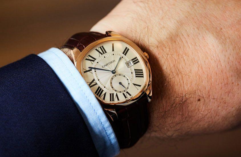 Cartier-Drive-gold-8