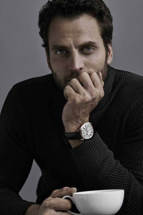 Cartier-drive-style-3