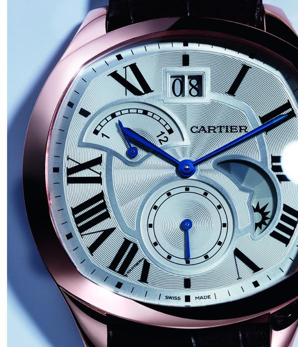 Drive-Cartier-second-timezone