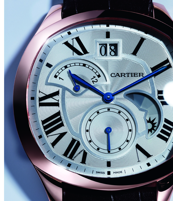 Drive-Cartier-second-timezone