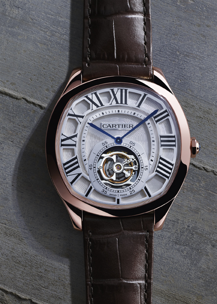 Drive-flying-tourbillon