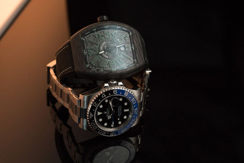 Franck-Muller Vanguard-Carbon-Krypton-2