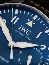 IWC-Big-Pilot-Little-prince-4