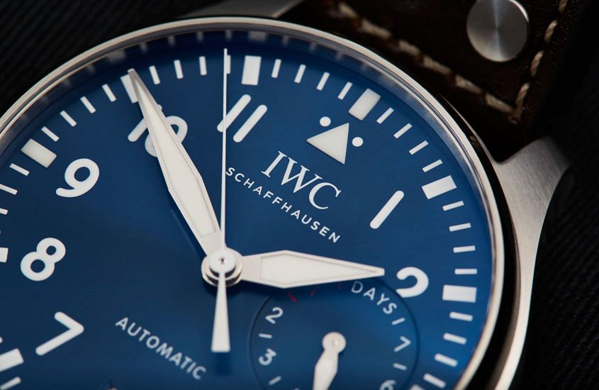 IWC-Big-Pilot-Little-prince-4