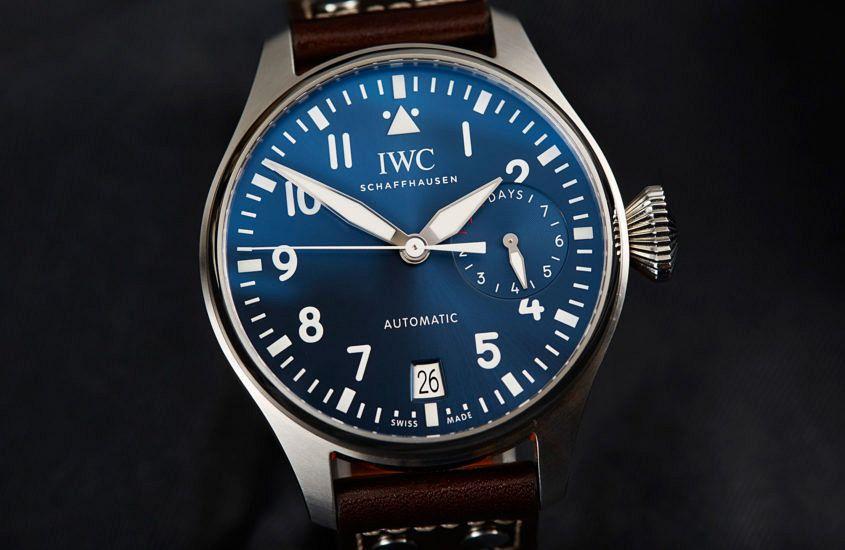 IWC-Big-Pilot-Little-prince-5