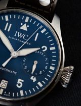IWC-Big-Pilot-Little-prince-6