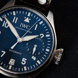 IWC-Big-Pilot-Little-prince-6