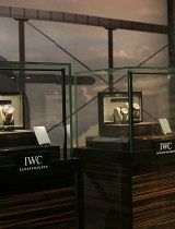 IWC-event-15