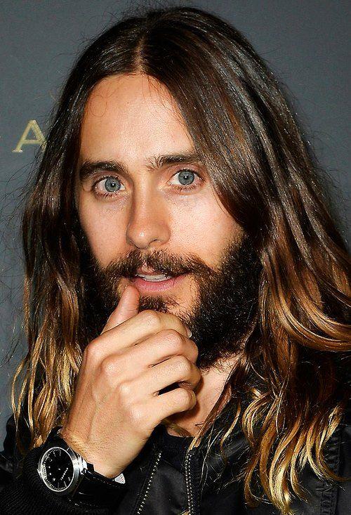 Jared-Leto-Bulgari-Octo