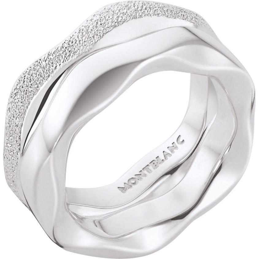 Montblanc-ring