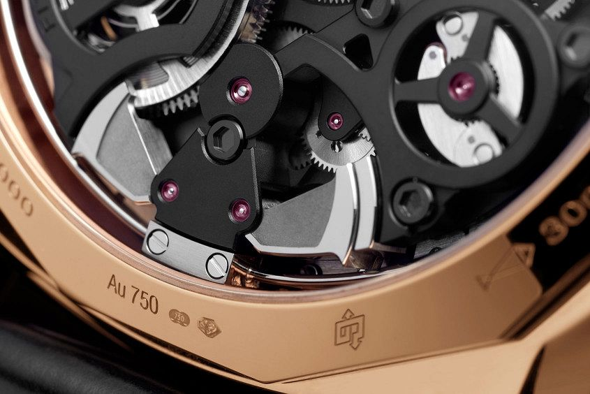 PAM00600---Detail--3
