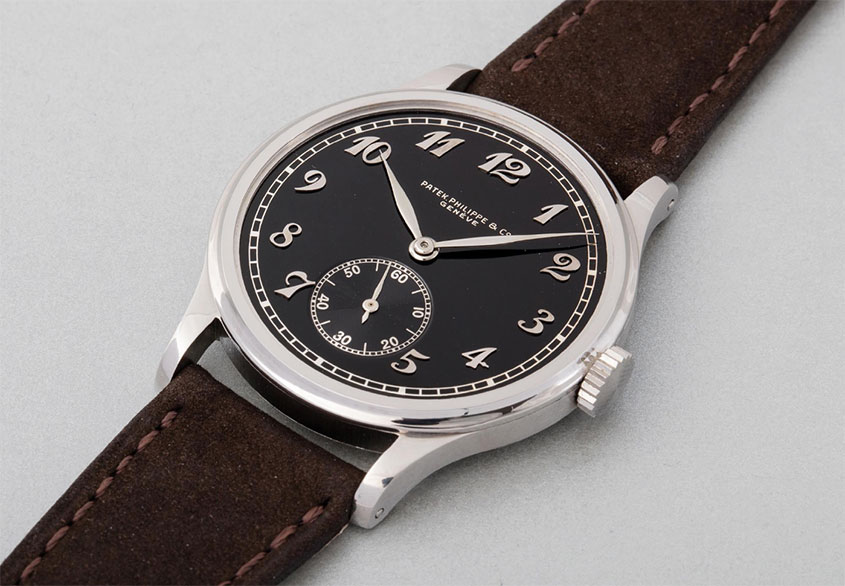 Patek-530-auction