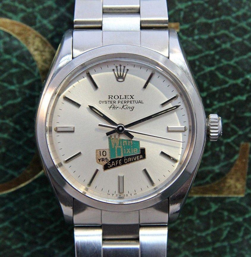 Rolex-winn-dixie