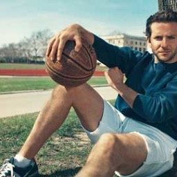 bradley_cooper_basketball_HRotator_Right