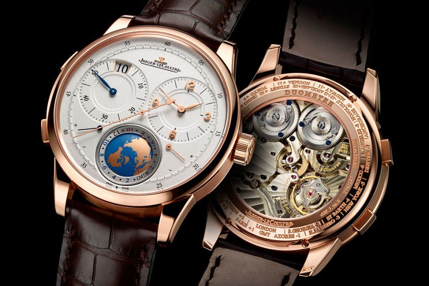 jaeger-lecoultre-Duometre-Unique-Travel-Time-RG03
