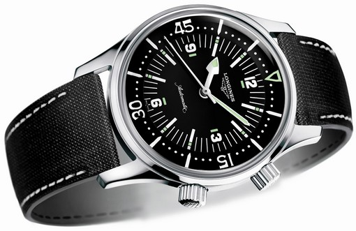 longines-legend-diver-1
