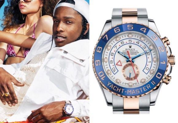 A$AP-Rocky-Rolex