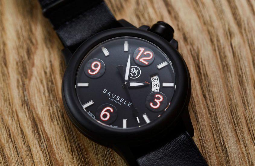 Bausele-Pilot-3