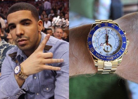 How To Buy Your First Baller Watch By Fakewatchbusta