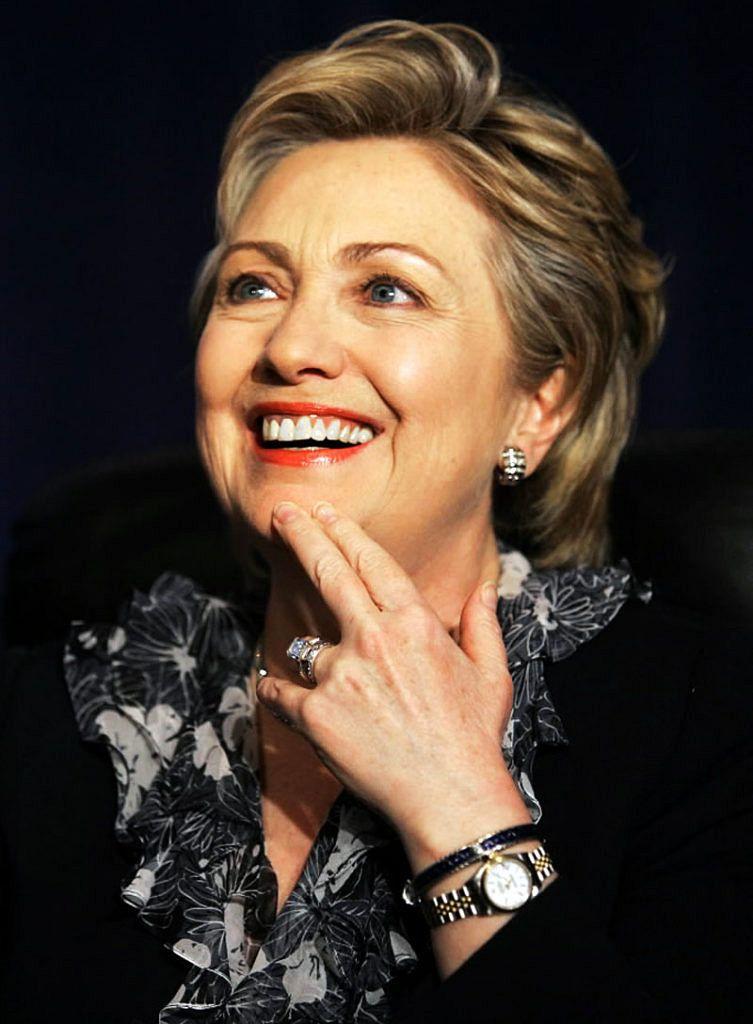 Hillary-Clinton-rolex