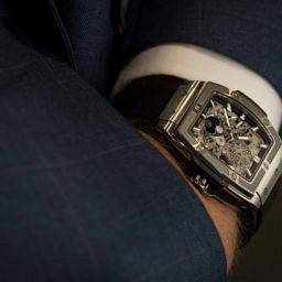 3 Hublot Spirit of Big Bang