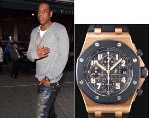 Jay-Z-AP-ROO