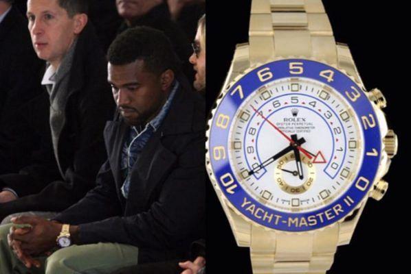 Kanye-West-Yacht-MAster-II