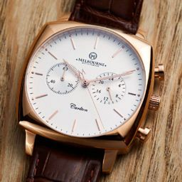 Melbourne-Watch-Company-Carlton-2